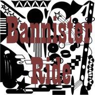 Bannister_Ride_logo
