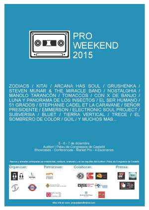 Cartel-Pro-Weekend-Festival-6-pdf