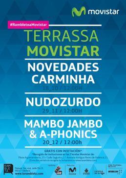 cartel Terrassa Movistar jpg