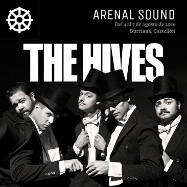 as_fb_hives
