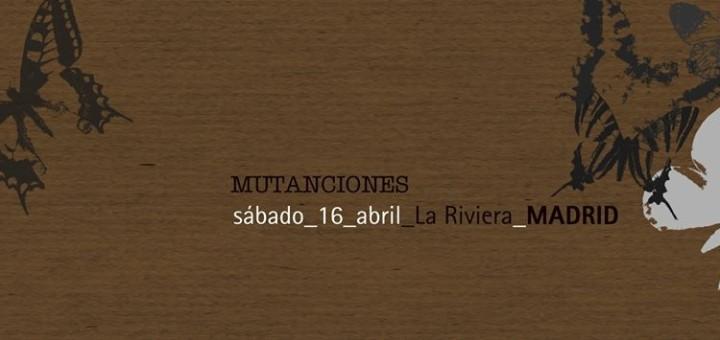 mutaciones-concierto-750x355