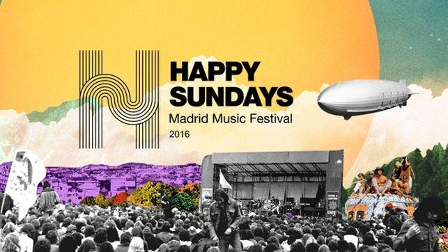 Happy-Sundays-festival-primavera-Madrid_EDIIMA20160225_0166_18
