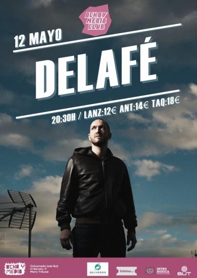 delafe-724x1024