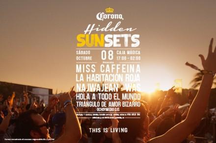 corona-hidden-sunset-cartel