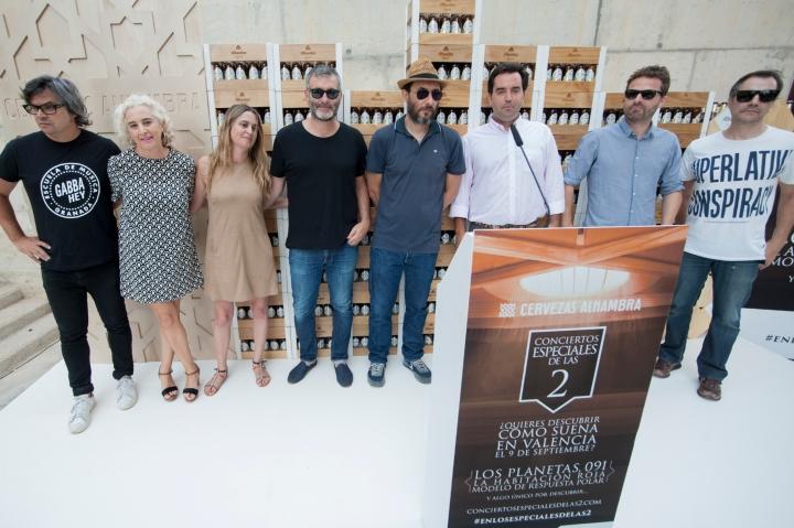Presentaci+¦n Festival Alhambra Valencia -® Foto Liberto Peir+¦ (6)