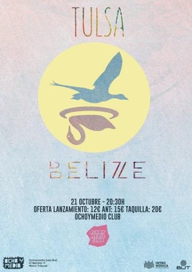 tulsa-belize-ochoymedio-octubre-2016