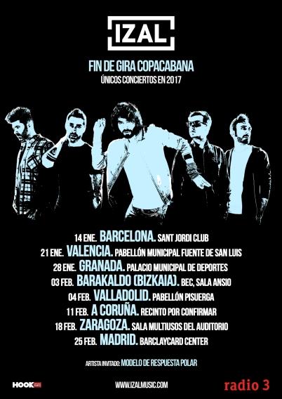 izal-madrid-conciertos-copacabana