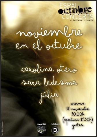 cartel-01-noviembre
