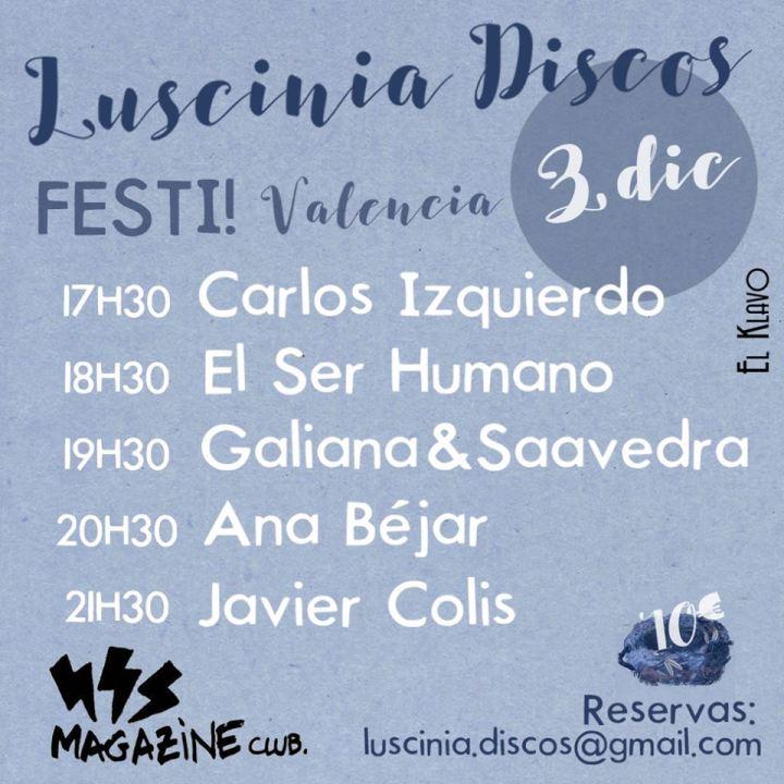 luscinia-fest