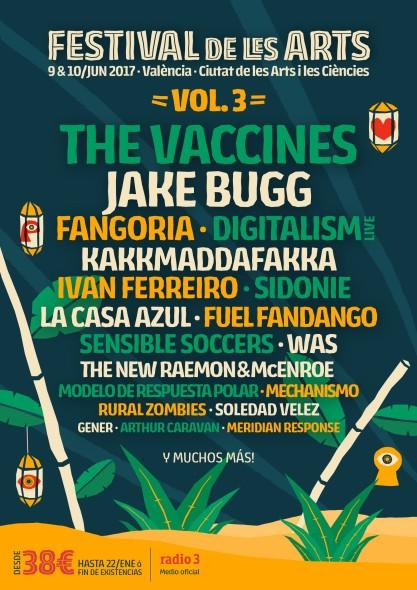 festival-de-les-arts_cartel