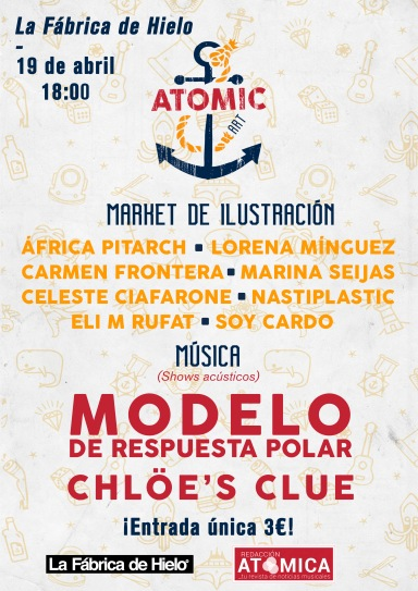 ATOMIC ART_19abril